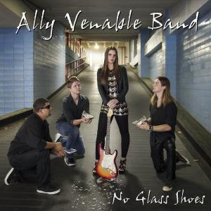 ally-venable-band-no-glass-shoes-cvr