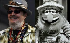 dr-john-dr-teeth