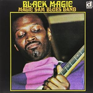 magic-sam-black-magic