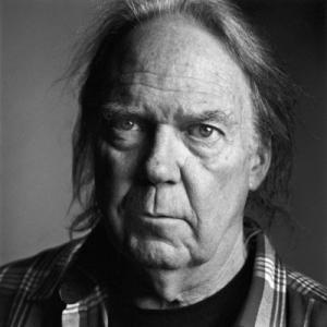 neil-young-400x400-ct