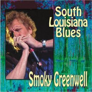 smokey-greenwell-southern-louisiana-music