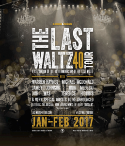 the-last-waltz-40-tour