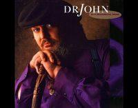 TBT – Dr. John's 'In a Sentimental Mood' Is a Harvest of Wonder