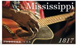 mississippistamp