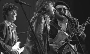 the-last-waltz-dr-john
