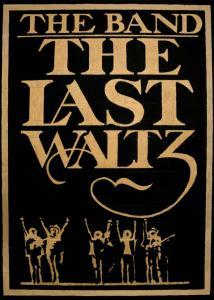 the-last-waltz-web