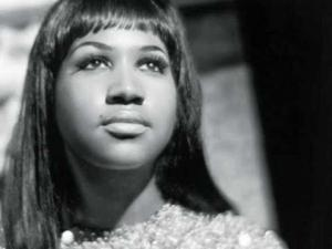 aretha-young