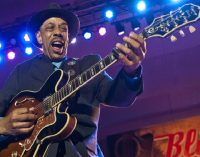 Chicago Blues Camp 2017 Registration Opens