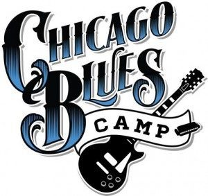 chicago-blues-camp-logo-from-fb1-300x283