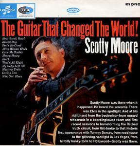 scotty-moore-the-guitar-that-c-287074