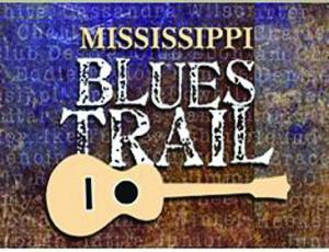 blues-trail