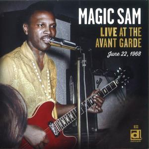 magic-sam-avant-garde