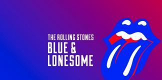 The Rolling Stones - Blues and Lonesome