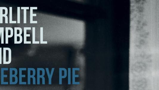 Starlight Campbell Blueberry Pie Album