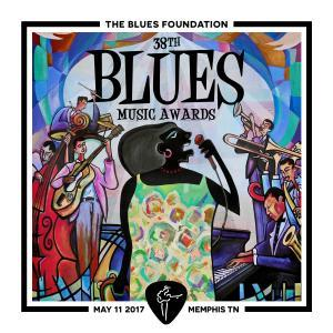 2017-blues-music-awards
