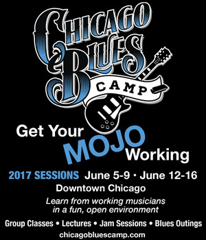 Chi Blues Camp 300×350