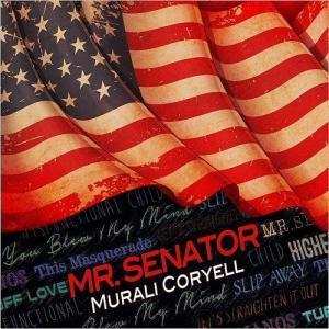 murali-coryell-mr-senator