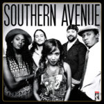 Southern_Avenue_Cover_RGB