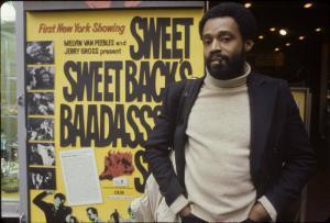 Sweetsbackfilm