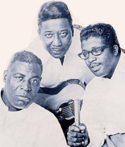 wolf-waters-diddley