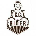 cc-logo-4-dark-brown-small-canvas-150x150