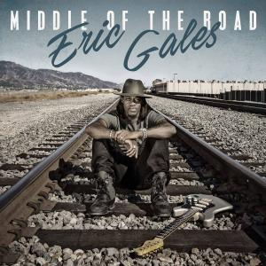 eric-gales-middle-of-the-road-prd75182-1200x1200