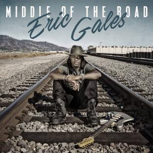 eric-gales-middle-of-the-road-cvr-1200x1200