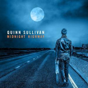 quinn-sullivan-midnight-highway-prd75162-1200x1200