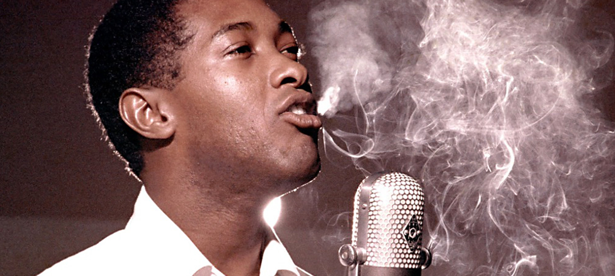 picture Sam Cooke