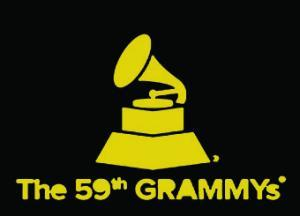 59th grammys sml