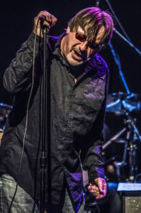 Southside Johnny by Daniel Gonzalez