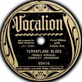 Terraplane_Blues_single_cover