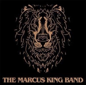 marcus king band cvr 500x500