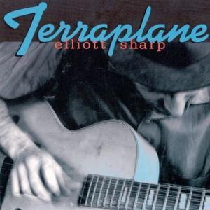 terraplane_elliotsharp
