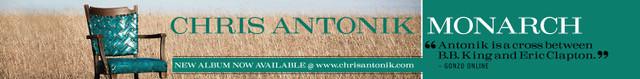 Chris Antonik 728×90