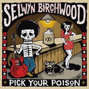 Selwyn-pick-your-poison-Cover-Art_342x342