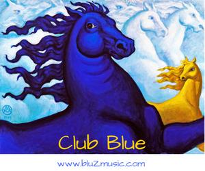 Club Blue 300×250