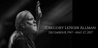 Gregory-LeNoir-Allman Photo Patricia O'Driscoll Photography
