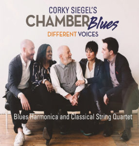 Corky_Siegels_Chamber_Blues_Different_Voices