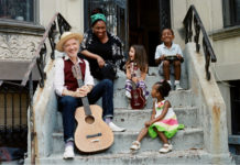 Dan_Zanes_and_Friends_Photo_by_Anna_Zanes
