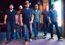 randy rogers band_neon sidewalk_web