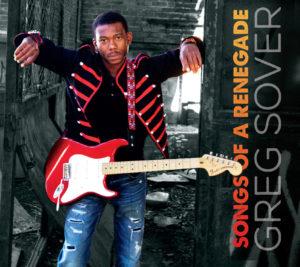 Greg-Sover-Songs-of-a-Renegade-Album-Cover-Art