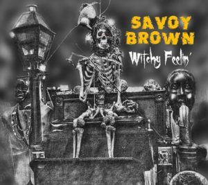 savoy-brown-witchy-feelin-album-cover-art