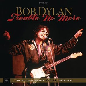 Bob-Dylan-Trouble-No-More-Cover