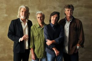 Nitty Gritty Dirt Band Promo Photo Artist Website