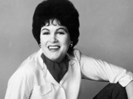 Patsy Cline Michael Ochs Archives Getty Images