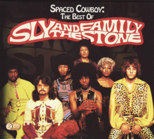 Sly-and-the-Family-Stone-Greatest-Hits-Album-Cover