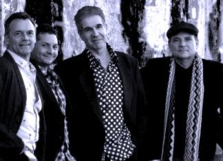 Tucci-Band-Photo-by-Gail-Gerdes