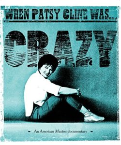 When Patsy Cline Was...Crazy Cover