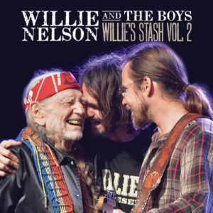 Willie-Nelson-and-the-Boys-album-cover